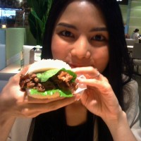 Stickt-rice-Burger1