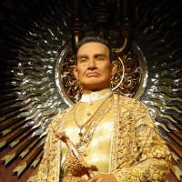 King-Rama-I