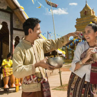 Songkran-sukhothai01
