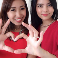 valentines-in-thai