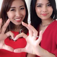 valentines-in-thai
