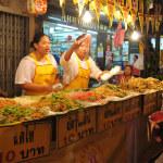vegetarian festival 5