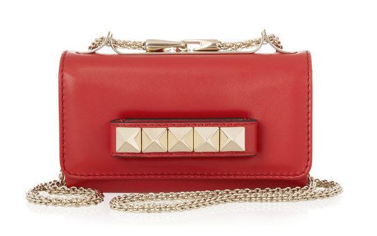 Valentino-Mini-VaVaVoom-Shoulder-Bag