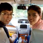 Road Trip thumbnail