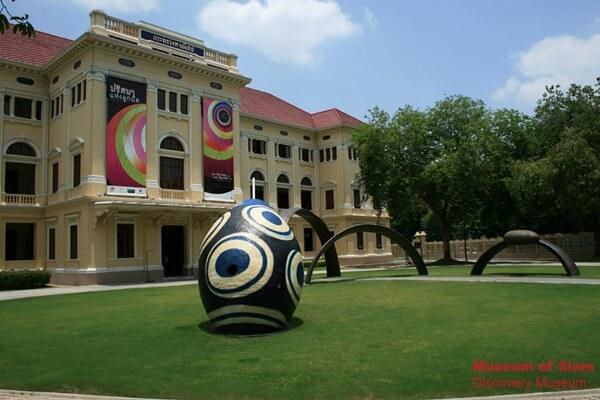 Museum-of-Siam01