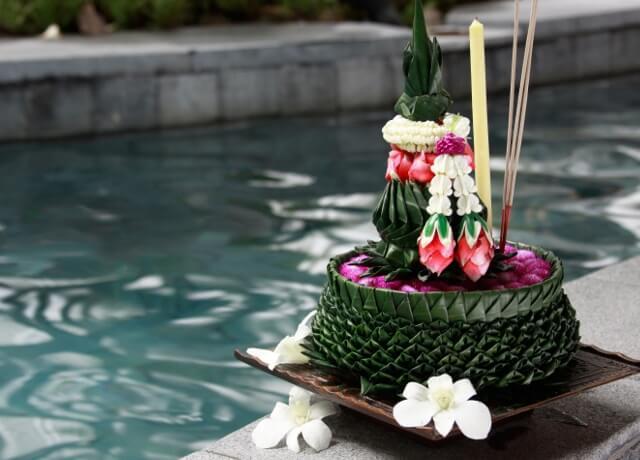Krathong baithong 2