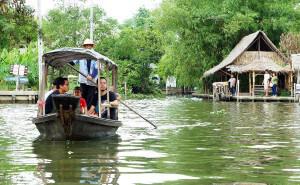 Khlong Lat Mayom12