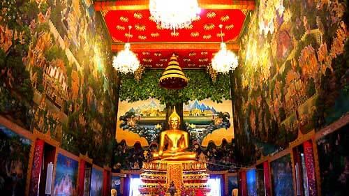 Wat Rai Khing 2