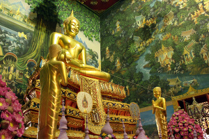 Wat Rai Khing 3