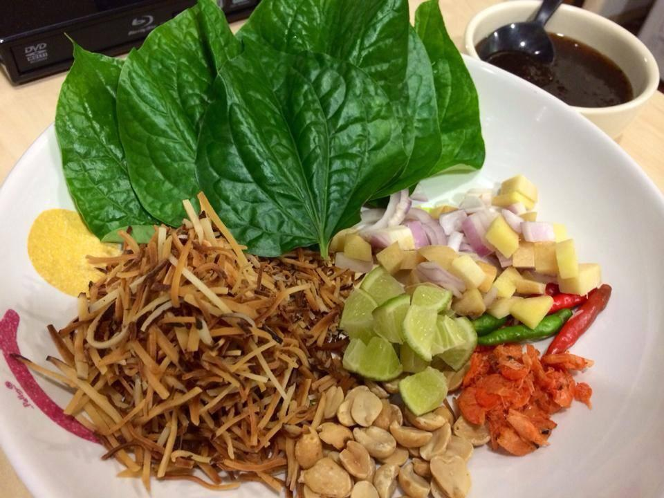 Ming Kam