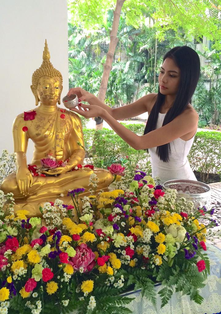 Song Nam Pra
