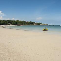 เกาะเสม็ด Samet island