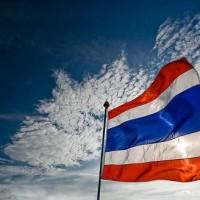 flag-of-Thailand