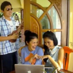 VIDEO: A Collection of Fun Thai Slang