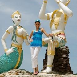 Sunthorn Phu Day (วันสุนทรภู่)
