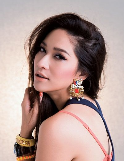 Girl names thai Thai Hooker
