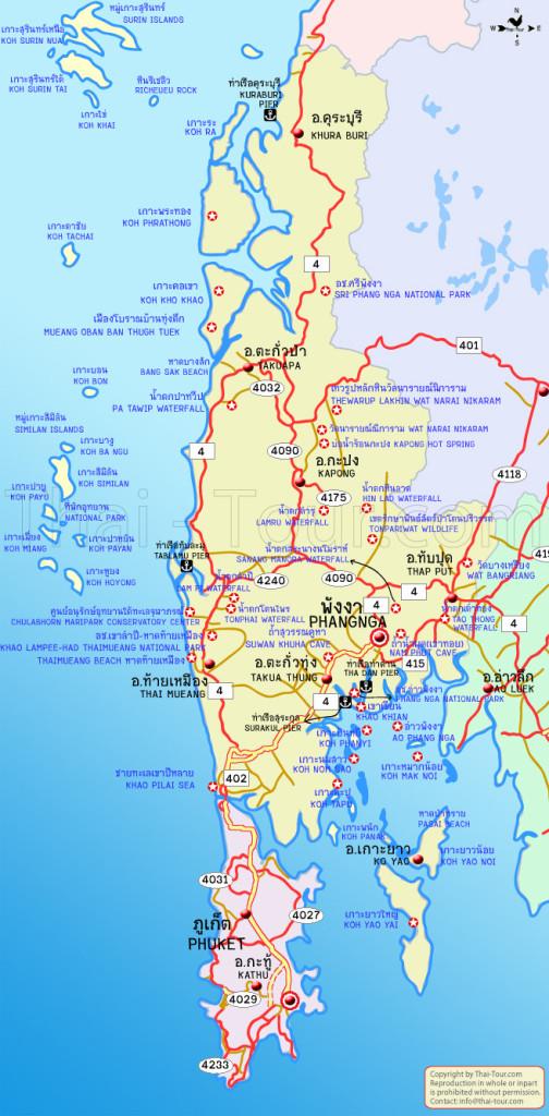 map-phangnga
