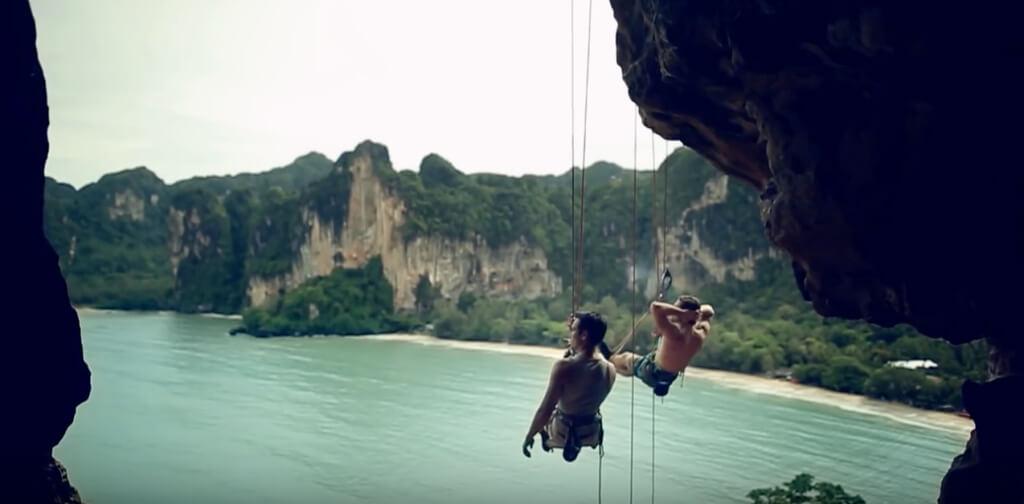 Amazing Thailand 5