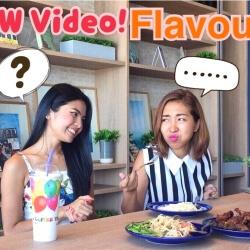 Food Review: Paleo Meal in Bangkok