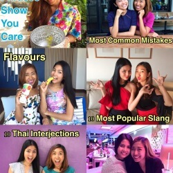 Some Favourites from Our Videos in 2015