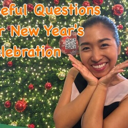 VIDEO: Common Questions about Celebrating New Year