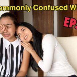 VIDEO: Commonly Confused Words EP.3