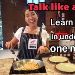 Talk Like a Thai EP.16