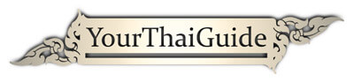 Your Thai Guide